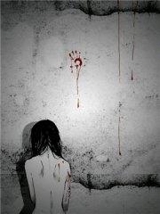 谜案之密室杀人