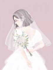 婚色撩人缺伤情