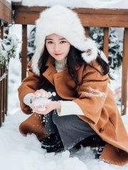 愛到霜雪落滿頭