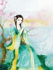 【穿越】狂凤重生小说白歌月容九在线观看无弹窗]作者顾夕熙
