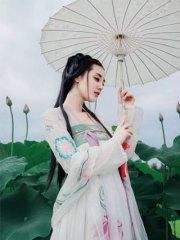 【古言】风动十里红妆萧锦絮李闻谨小说在线观看作者不知南