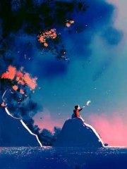 你是我的心头刺胡杨秦涧小说【虐恋】在线观看作者加州