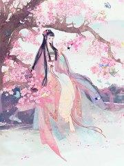 一寸芳心十年梦姬月谷小说-小说女主姬月谷郇誉免费全文