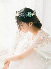 974677免费章节目录-虐恋]小说申元洲杜暖晨全文免费全文