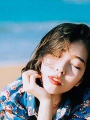 虐恋]阮晴霍聘小说名字是失了心藏了爱作者云笙小说