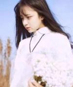 88858唐小语沈子慕小说