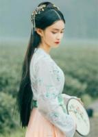 落魄王爷来种田小说章节目录精彩阅读-[萧晴楚晟睿]小说全文