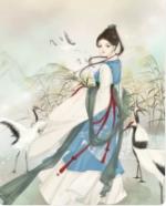 楚月潼轩辕暝和尚小说全文免费阅读