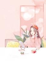 恶魔总裁甜宠妻最新章节(水清清)-恶魔总裁甜宠妻全文阅读