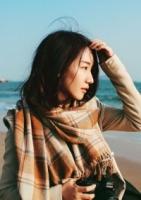 《高冷总裁宠甜妻》免费阅读-《高冷总裁宠甜妻》苏安安靳易冷在线阅读