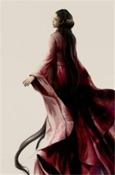 重生归来的祁王妃