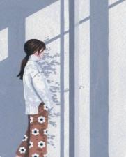 苏念初冷焰小说 少帅和他的小娇妻章节阅读